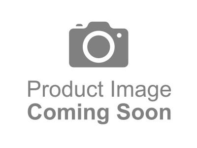Fiber Cement Shear: Home Garden eBay