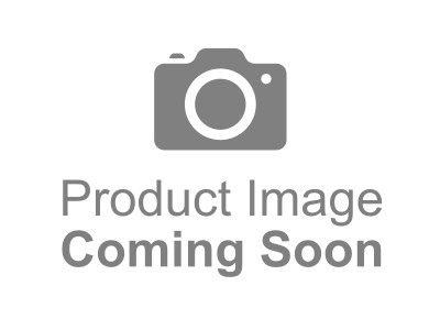 Rental store for STIHL BR-600 BACKPACK BLOWER in Seattle WA